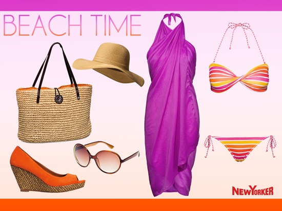 [Slika: BEACH TIME NEW YORKER SUMMER 2012.jpg]