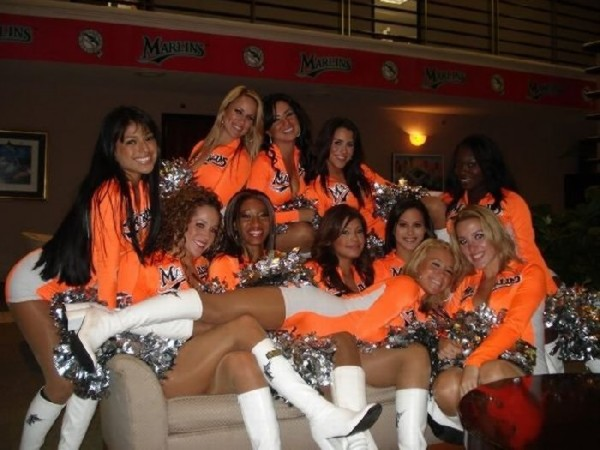 [Slika: MLB-Cheerleaders23.jpg]