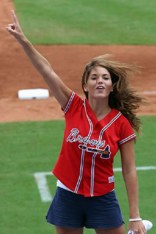 [Slika: MLB-Cheerleaders25.jpg]