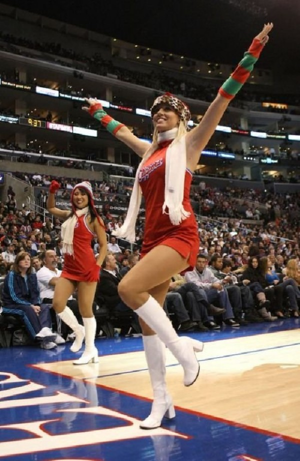 [Slika: MLB-Cheerleaders27.jpg]