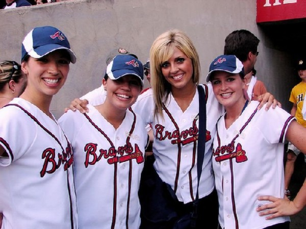 [Slika: MLB-Cheerleaders28.jpg]