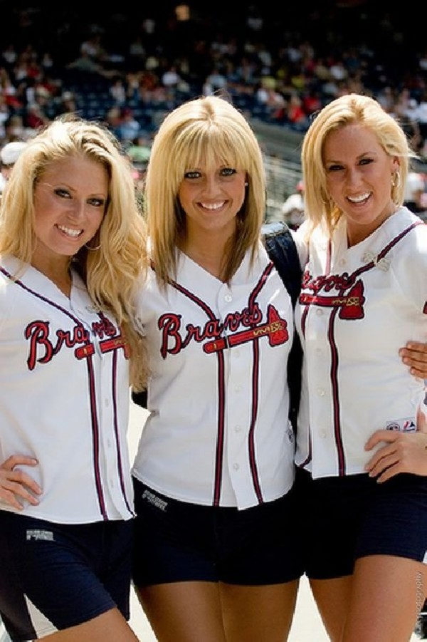 [Slika: MLB-Cheerleaders29.jpg]
