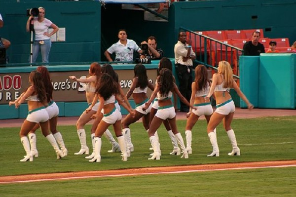 [Slika: MLB-Cheerleaders33.jpg]