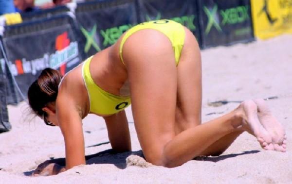 [Slika: sexy-poses-athlete01.jpg]