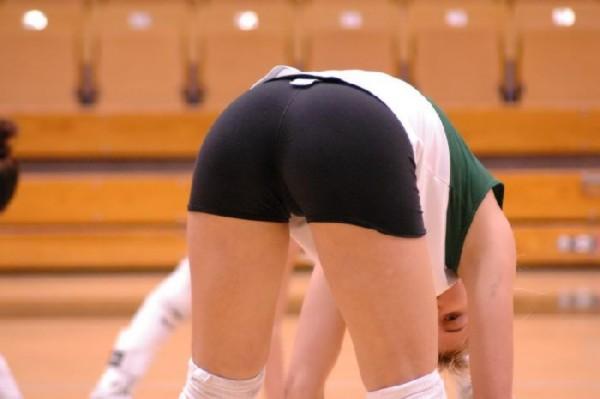 [Slika: sexy-poses-athlete05.jpg]