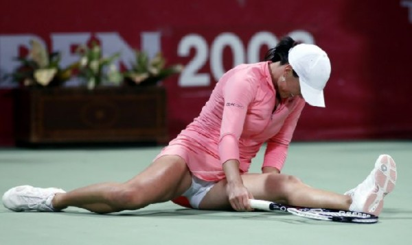 [Slika: sexy-poses-athlete06.jpg]