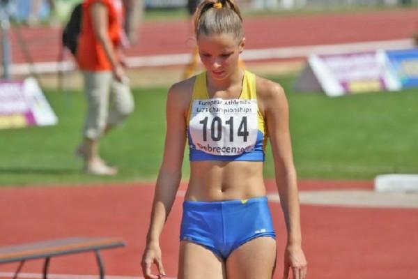 [Slika: sexy-poses-athlete08.jpg]