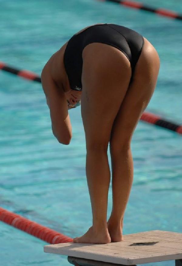 [Slika: sexy-poses-athlete11.jpg]