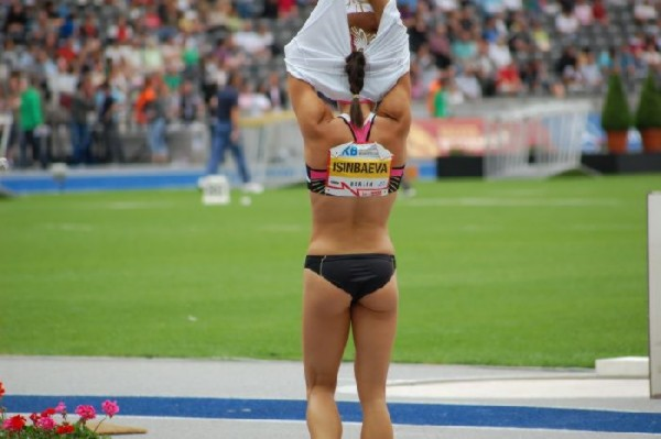 [Slika: sexy-poses-athlete12.jpg]