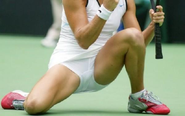 [Slika: sexy-poses-athlete19.jpg]