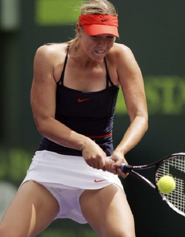 [Slika: sexy-poses-athlete20.jpg]