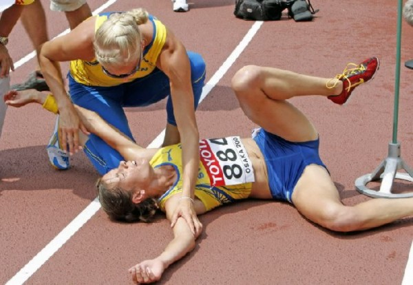 [Slika: sexy-poses-athlete21.jpg]