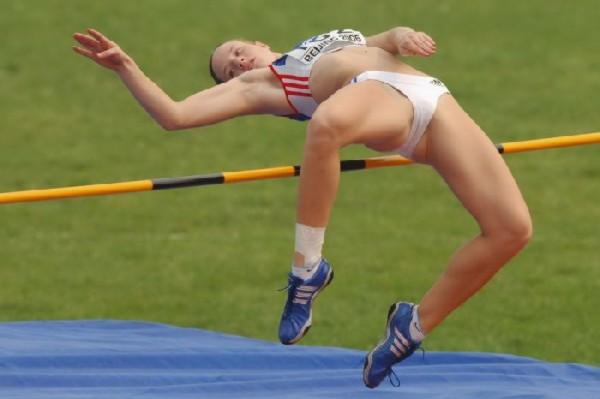 [Slika: sexy-poses-athlete32.jpg]