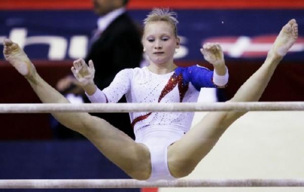 [Slika: sexy-poses-athlete33.jpg]