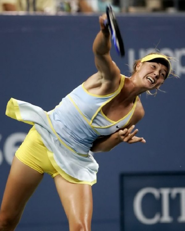 [Slika: sexy-poses-athlete34.jpg]
