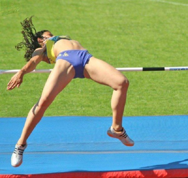 [Slika: sexy-poses-athlete40.jpg]