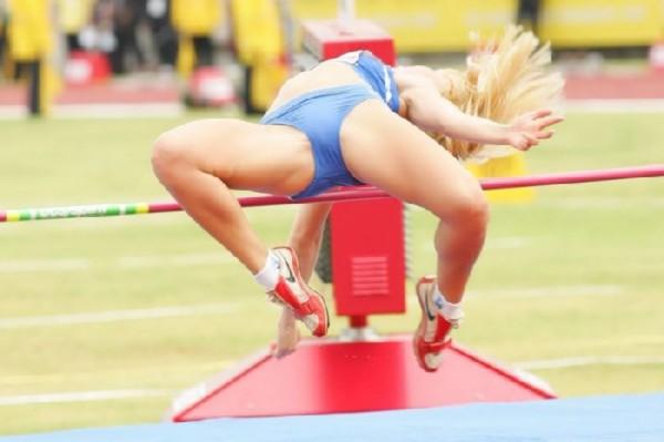[Slika: sexy-poses-athlete43.jpg]